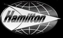 hamilton_logo.png