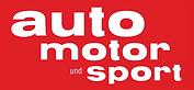 1200px-Auto,_Motor_und_Sport.svg.png