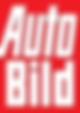 Logo_AutoBild.png