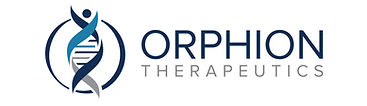 ORPHION 2-01.jpg