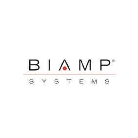 biamp