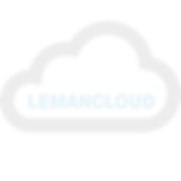 cloud lemancloud