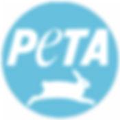 PETA.jpg