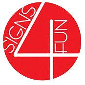 SN4F2.jpg