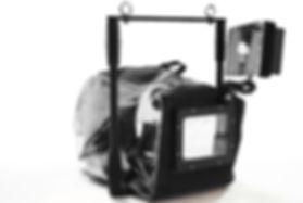 Splashbag Scubacam