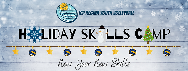 Holiday Skills Camp.png