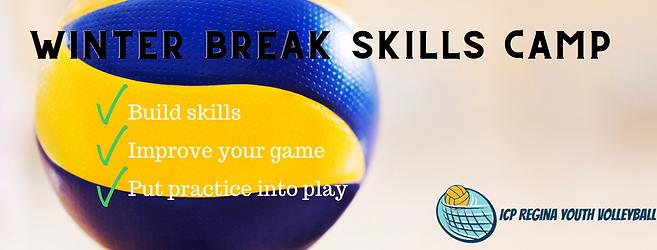 Winter Break Skills Camp.png