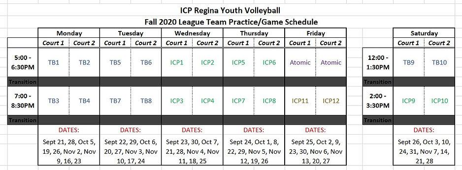 League Schedule.jpg