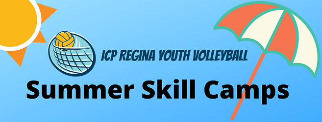 Summer 2020 Skill Camps.png