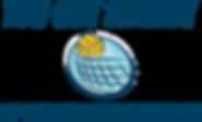 ICP Regina Youth Volleyball Logo