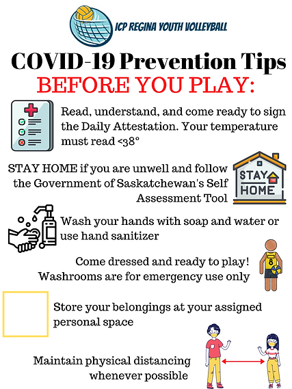 COVID-19 Prevention Tips.png