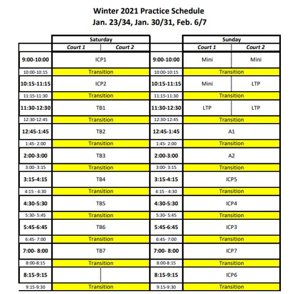 ICP Practice schedule for website.png