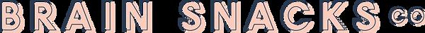 brain-snacks-logo-fc.png