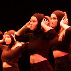 Dance project-37