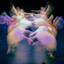 7+8 kl klassisk ballett-25