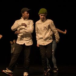 6+7 kl hiphop-5