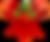 christmas-160950__340.png