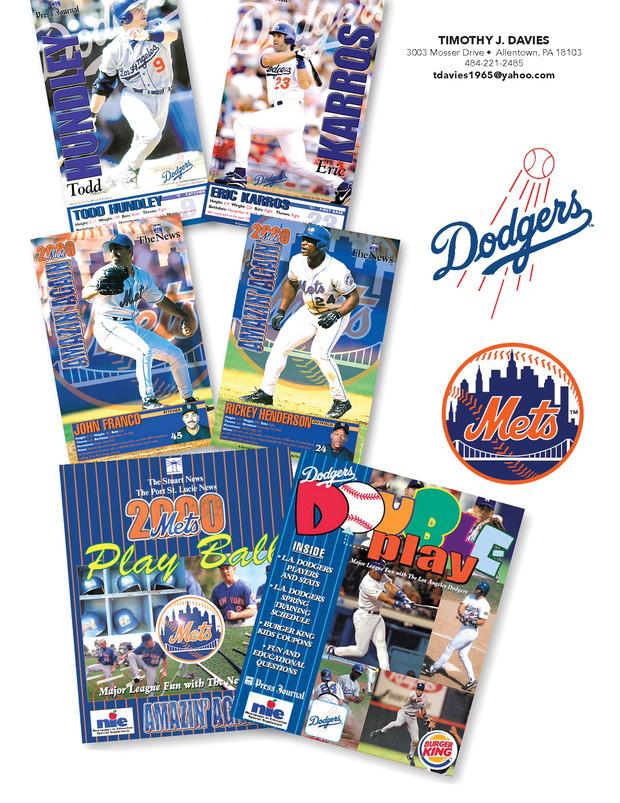 Dodgers_Mets