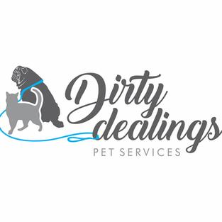 Dirty dealings