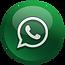 Clique para WhatsApp