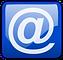 Envie um e-mail