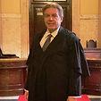 Adriano Tribunal.jpg
