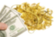 cash for gold Fresno. Gold Buyers