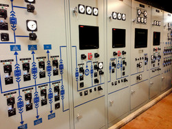electrical equipt