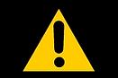 Couvre feu logo (9).png