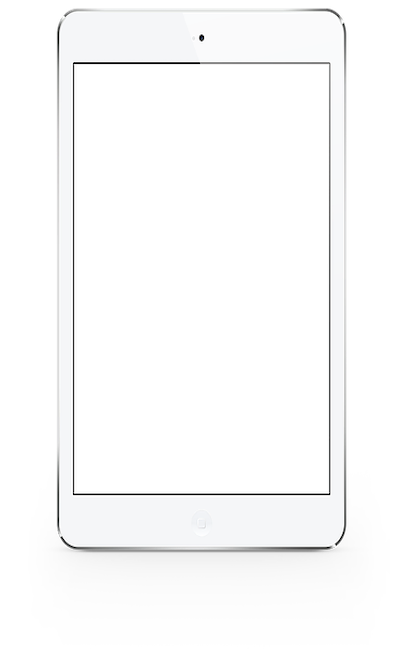 empty 400x660.png