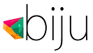 biju-resized.png