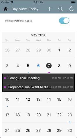 Good calendar.png