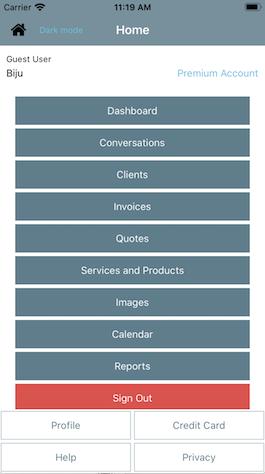user main menu.png