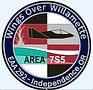EAA-292_Logo.jpg