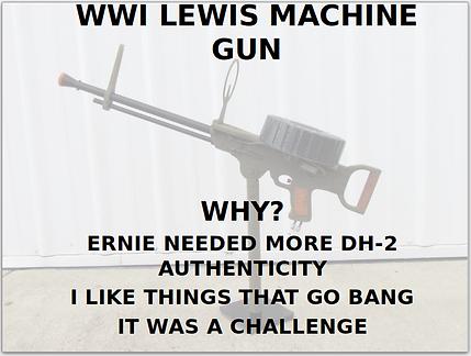 LewisSlide1.png