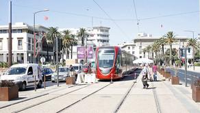 Mise à jour de la CDN Maroc : Nouvelles ambitions pour le secteur du transport