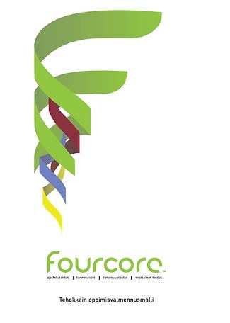 FOURCOREKANSI.png