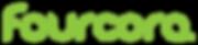 FOURCORE Logo-02.png