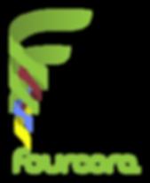 FOURCORE Logo-06.png