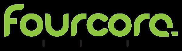 FOURCORE Logo-04.png