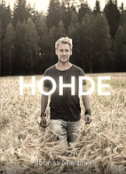 hohde.png