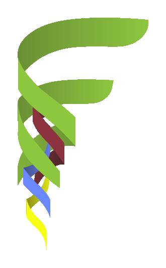 FOURCORE Logo-05.png