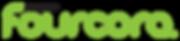 FOURCORE Logo-03.png