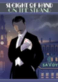 Sleight of Hand poster thumbnail.jpg