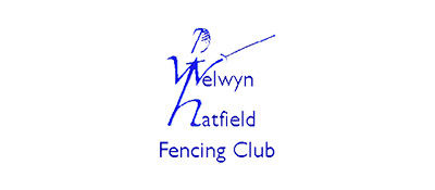Welwyn_Hatfield_logo_400px.jpg