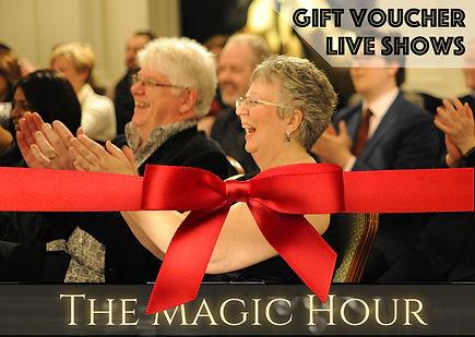 gift voucher live shows_edited-1.jpg