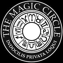 magic circle logo.jpeg