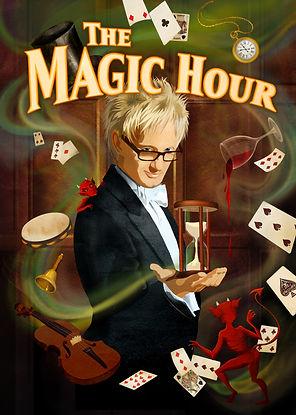 Magic Hour - FINAL CLEAN.jpg