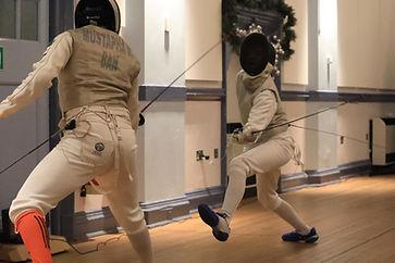 fencing 1 .jpg