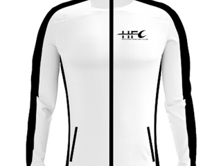 Check out the HFC shop!